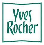 PRODUTOS YVES ROCHER