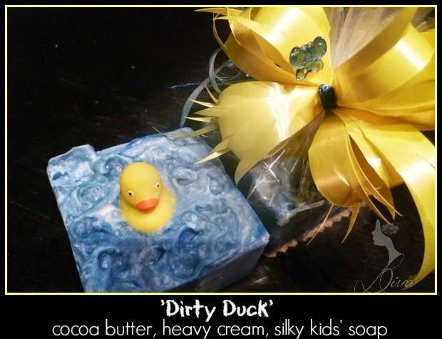 рачно изработен сапун, природни сапуни, сапуни за деца