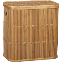 Bamboo Hamper2