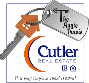 Cutler Real Estate