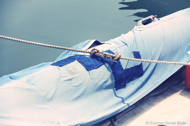 cassis,bateau