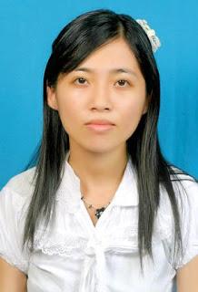 gia sư toán Tiếng Việt Cờ Vua