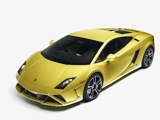 Lamborghini+Gallardo+LP+560-4+1.jpg
