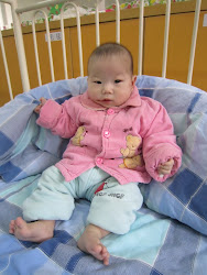 Bailee Joy Yuanqin