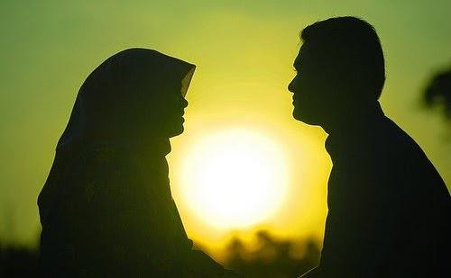 Rumah Tangga Bolehkah Suami Isteri Tonton Filem Lucah