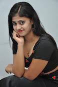 Megha sri photos at Kaki event-thumbnail-10