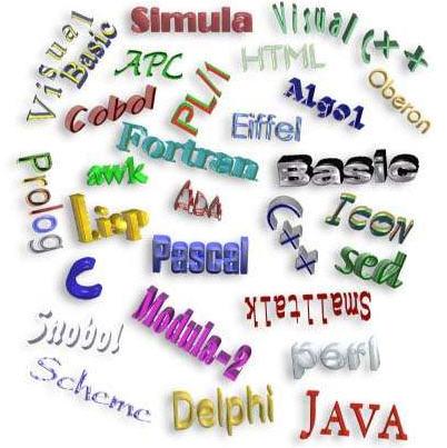 En hızlı programlama dili