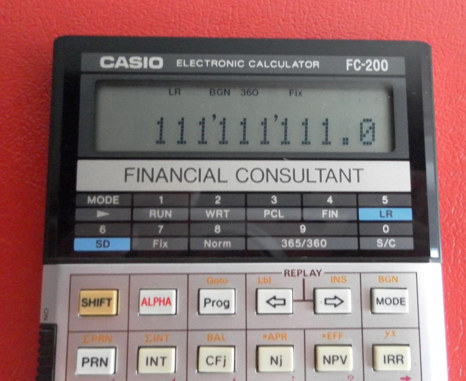 [Image: Casio_FC-200_023.jpg]