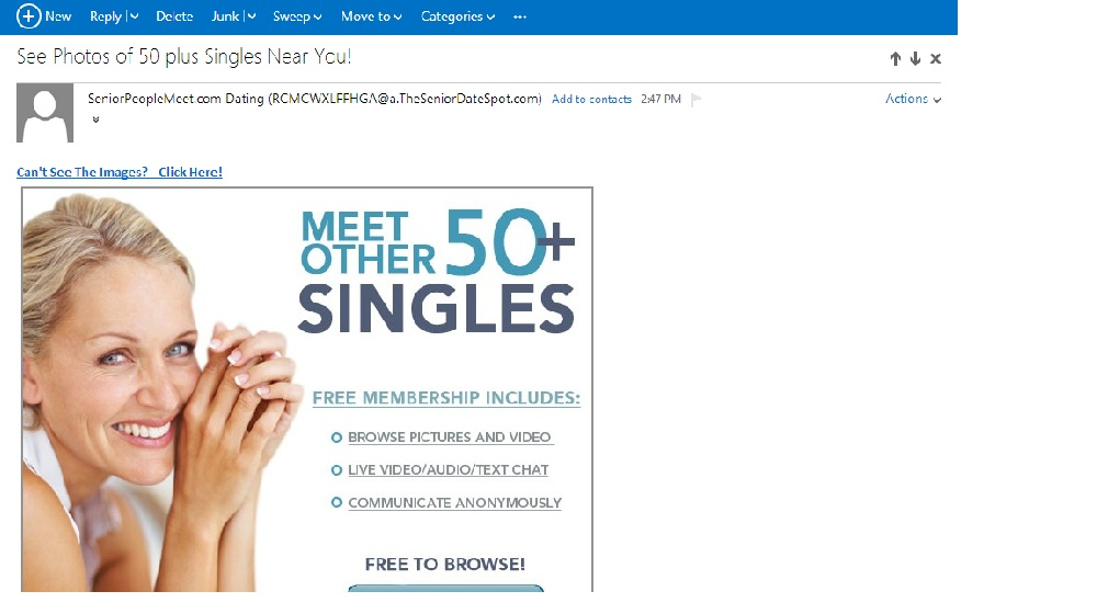 Day dating site — photo 10