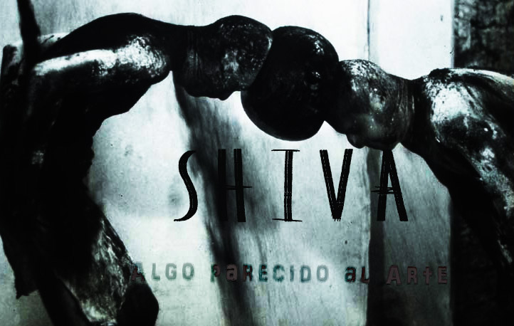 Shivà