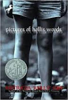 http://www.amazon.com/Pictures-Hollis-Woods-Patricia-Reilly/dp/0440415780/ref=sr_1_1?ie=UTF8&qid=1446916275&sr=8-1&keywords=pictures+of+hollis+woods