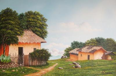 paisajes-artisticos