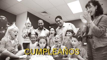Ver fotos de tortas decoradas de CUMPLEAÑOS