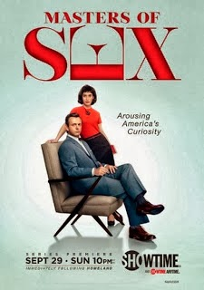 Masters+of+Sex+(TV+Series)1.jpg