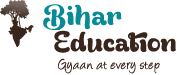 Bihar Inter, Matric Results 2014