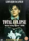 Total eclipse, película gay
