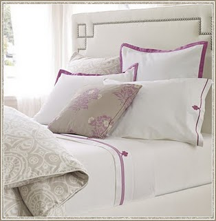 Baby cakes blog serena lily bedding ventura bedding for Serena and lily baby girl bedding