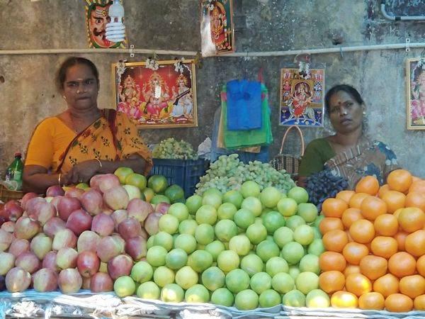 rencontres tamoul