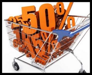 http://belantenada.blogspot.com.br/2012/10/fixo-cupons-coupons-de-desconto-2013.html