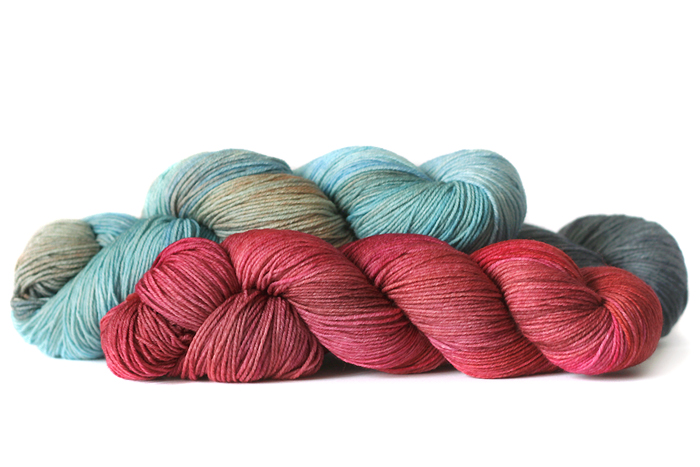 http://uchmurki.pl/klient/uchmurki.pl/dream-in-color-category/everlasting-sock