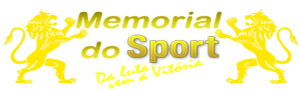 Memorial do Sport