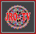JRO - TV -