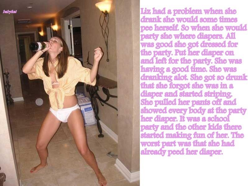 girl pooping diaper ab dl   hot girls wallpaper