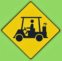 http://3.bp.blogspot.com/-tcLJ6sDffUY/Up9LtVyqPHI/AAAAAAAAGwg/wNVZ2I7NUaQ/s200/golf_cart_crossing_sign.jpg
