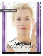 NEW! Advanced Signs of Aging