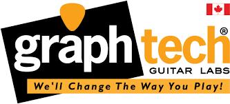 Revendedor Autorizado Graphtech