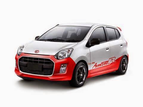 Daihatsu Ayla yaitu satu diantara kandidat dari mobil yang murah serta ramah lingkungan pada pasar menengah. Mobil ini yaitu jenis mobil yang mempunyai tujuan untuk keluarga lantaran bisa berisi penumpang hingga 7 orang.