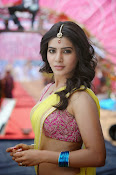 Samantha New Glam Photos Gallery-thumbnail-9
