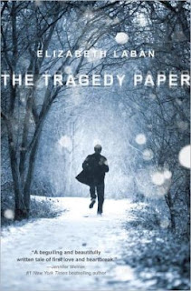 https://www.goodreads.com/book/show/13628178-the-tragedy-paper