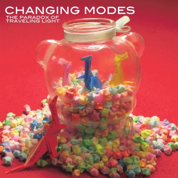 http://www.d4am.net/2014/07/changing-modes-paradox-of-traveling.html