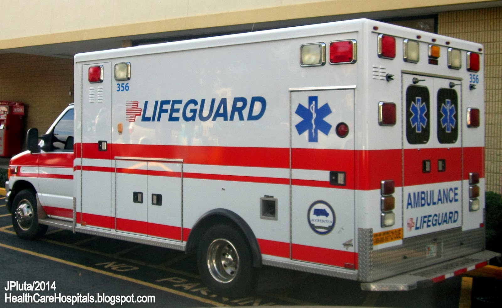 http://3.bp.blogspot.com/-tcRl6z9lZz0/UsdZh2WqeyI/AAAAAAAGdA4/wXMDxZ4UPU8/s1600/LIFEGUARD+AMBULANCE+Columbia+County,+Lake+City+Florida+Division,+Life+Guard+GMC+Ambulance+Non+Emergency+Medical+Services+Lake+City+FL..JPG