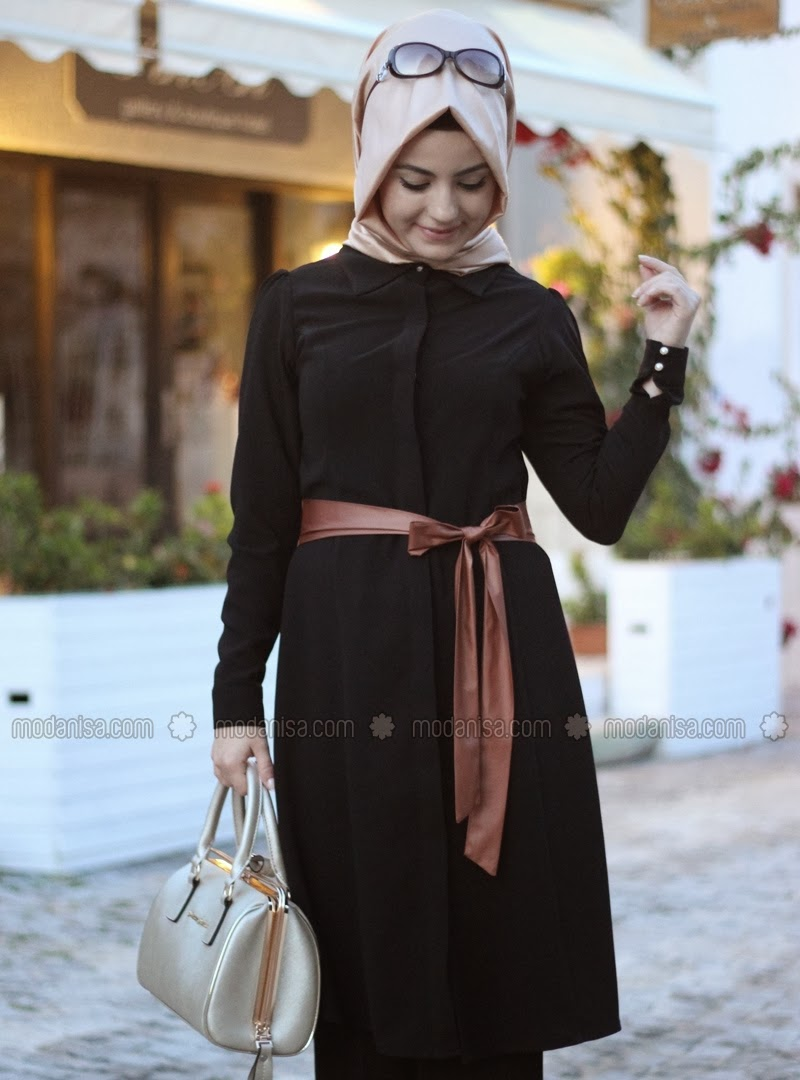 tunique-hijab-fashion-turque