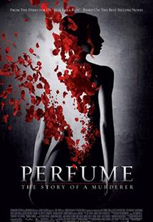 Xác Ướp Nước Hoa - Perfume: The Story Of A Murderer