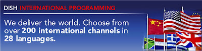 dish-international-programming-channels