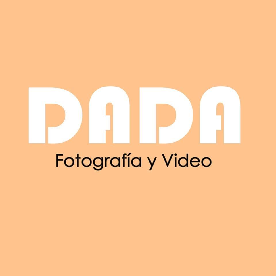 DADA: Fotografía y Video Profesional