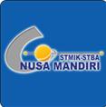 STMIK NUSA MANDIRI