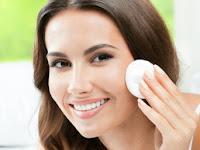 Tips Make Up Untuk Kulit Berminyak Agar Tahan Lama