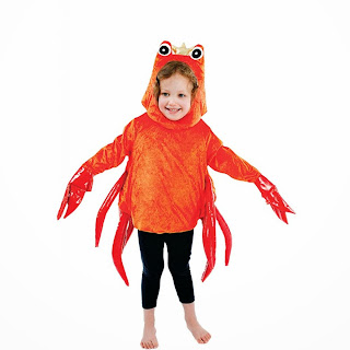 Halloween, Disfraz de Animales, Niños