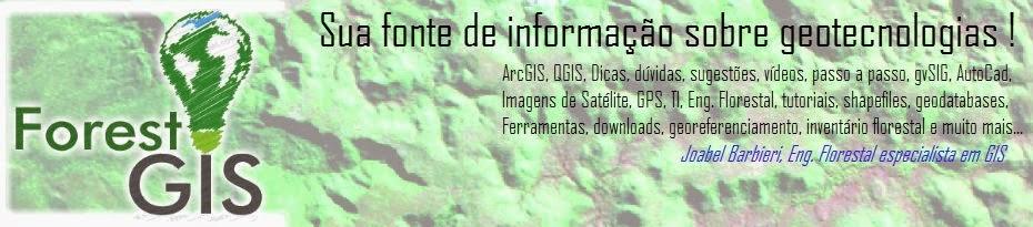 <b><u>FOREST GIS: www.forest-gis.com </u><br></b>