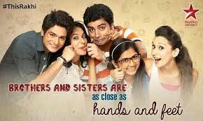 Nisha Aur Uske Cousins 7th April 2015 Watch Star Plus