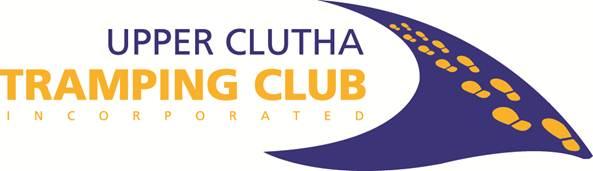 Upper Clutha Tramping Club Wanaka