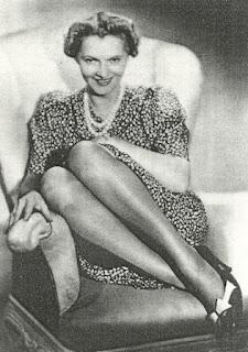 Clara Bauerle