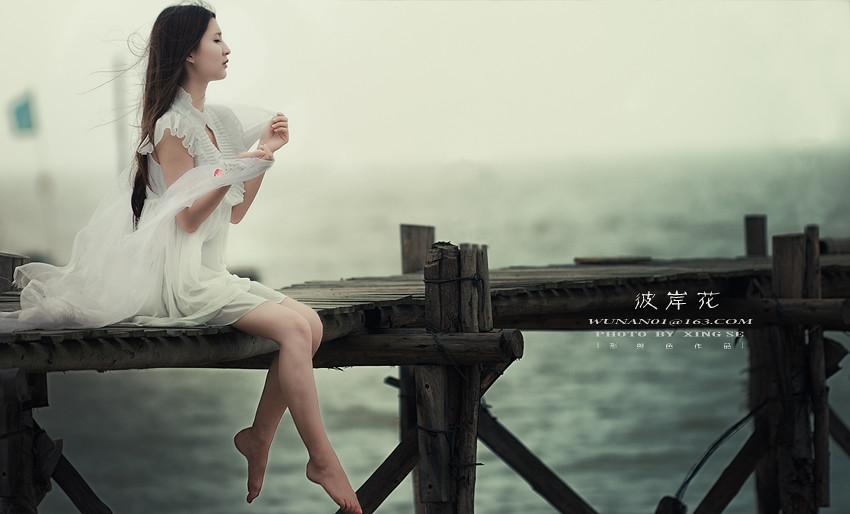 想对你说抱歉 (xiǎng duì nǐ shuō bào qiàn) - Want to say sorry to you 你已离我遥远 (nǐ yǐ lí wǒ yáo yuǎn) - You have already left far away from me