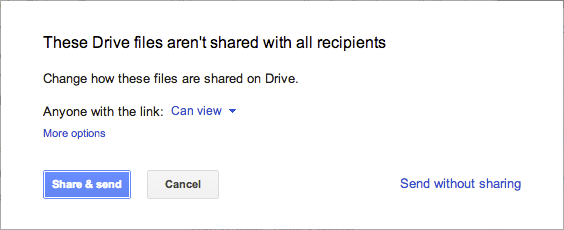 google-drive-permission-box