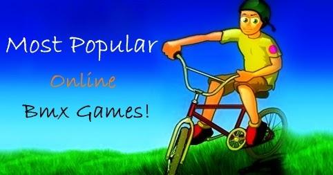 WoW Gold Best Online Games