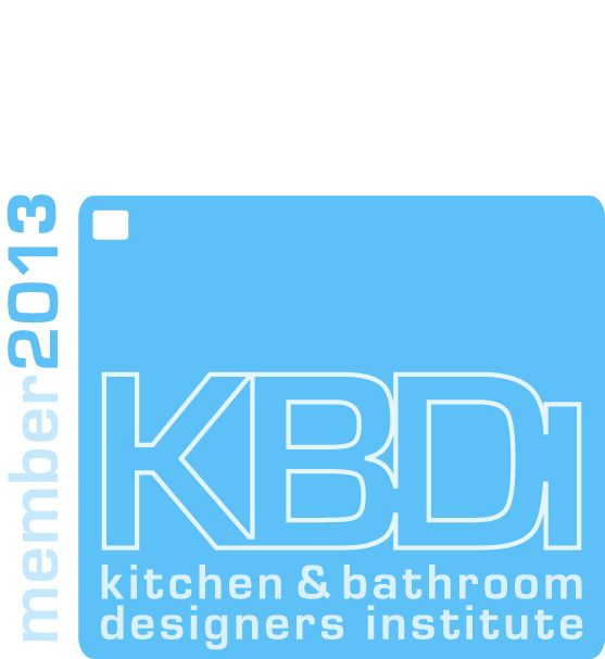 Minosa Design Kitchen Bathroom Design Institute KBDI Announce Award